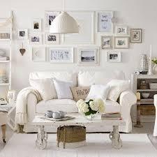 natural shabby chic living room amazing white shabby chic