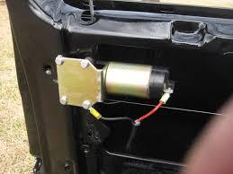 shaved door handle the 1947 present chevrolet & gmc truck Autoloc Wiring Diagram Autoloc Wiring Diagram #33 autoloc door popper wiring diagram