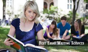 get guidance from the first class english essay writing service we have a qualified team of intellectual english essay writers