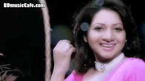 Bangla Music Video Boka Mon By Akhi Alamgir Lyric by Robiul Islam Jibon Directed by ... - boka-mon-music-video-by-akhi-alamgir