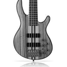 s < cort guitars and basses official website acoustic guitars manual &Acirc;&middot; basses manual