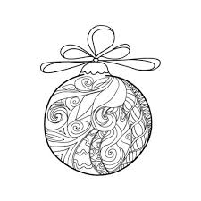 Small Picture 257 best Christmas drawings images on Pinterest Draw Coloring