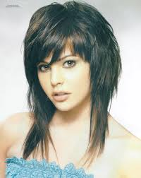 Best Haircut Style Page 15 Of 329 Women And Men Hairstyle Ideas