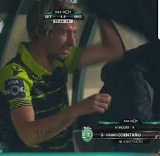 Resultado de imagem para Fabio Coentrão