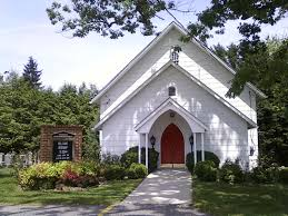 about us providence church towson md maryland is a small friendly and welcoming united methodist congregation we are located at 1320 providence road towson maryland 21286 uk essay