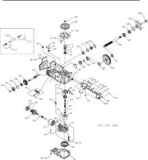 Cub cadet 73 wiring diagram wiring diagram