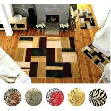 3 big lots runner rugs template for resume piece rug set glamorous outstanding area sets home