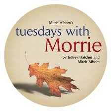 tuesdays morrie essay tuesdays morrie essay questions tuesdays morrie book report as sociology essays tuesdays morrie essay