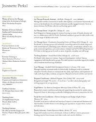 Ideas Collection Art Therapist Resume Epic Art Therapist Resume