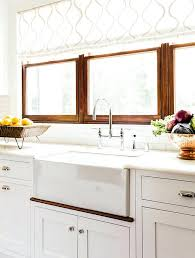 kitchen window treatments 112 kitchen window shades shades above kitchen sink window kitchen window treatment ideas kitchen window treatments