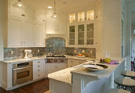 Backsplash For Bianco Antico Granite Cool Decoration