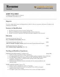teacher resume examples resume examplesample tutor resume sample teacher resume examples resume examplesample tutor resume sample how to write a resume for an adjunct faculty position how to write a resume for a college
