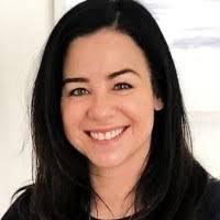 Kari McMillan Campos ACC, CPC, ELI-MP - Founder, Coach and Lead ...