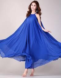 Baby Blue Maternity Maxi Dress  All Women DressesBlue Maternity Dress Baby Shower
