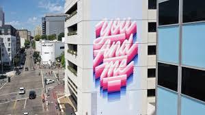Be Design Los Angeles