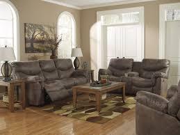 Living Room Furniture St Louis Download Stylish Design Living Room Furniture St Louis Teabjcom