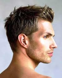 2016 Men's Hairstyle menshairstylewpcontentuploads201606 2586 by stevesalt.us