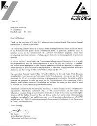 Resume Duty Letter Resume Duty After Leave Letter Resume Duty Letter