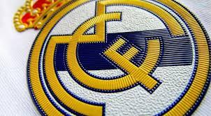 1600x1200 real madrid football club
