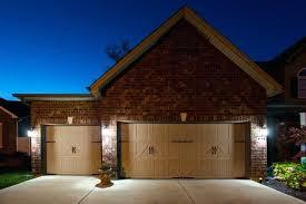 lighting design home. Exterior House Lighting Design Creative Outdoor Inspiration Home Inside Lights