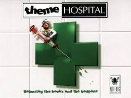 Theme hospital gratis para origin Images?q=tbn:ANd9GcS3-9LLkzuivuhq0lLgyap-TfEOZ4kAkGFVxh4Fz5ddFZg17kze