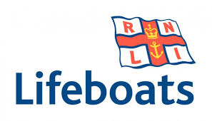 wicklow sailing club table quiz tonight in aid of rnli