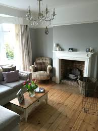 luxury painting house interior paint pewter house interiors painting house interior diy