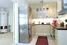 college apartment kitchen decorating ideas great design nice interior ki41 decorating