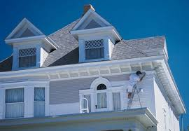 Painting House Exterior Smart Tips For Painting Your House House Exterior Painting