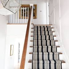 creative of stair runner rug runner rugs for stairs cievi home perfect stair runner rug contemporary