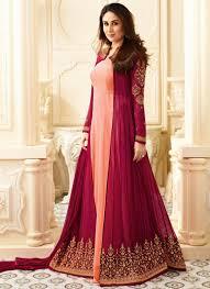 Bollywood Designer Suits Online Shopping Indian Ethnic Wear Online Shopping For Women Yoyo Fashion