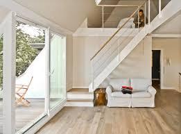 Eine treppe ist zunächst einmal ein bauteil, das dazu dient, höhenunterschiede zu überwinden. Treppen Stufen Holztreppen Restauration Treppe Haus Treppe Treppen Innen