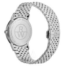 raymond weil tradition 5466 st 00608 men s watch watches raymond weil men s tradition watch · raymond weil men s tradition watch