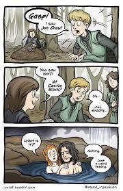 Game of Thrones meme Roundup - SpecFicMedia via Relatably.com