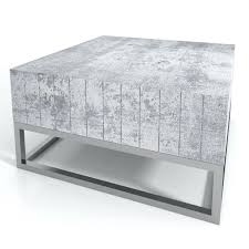 60 most divine white gloss coffee table chrome legs base round wood and australia glass uk