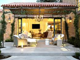 Outdoor Living Room Furniture Outdoor Living Room Furniture For Your Patio Wonderful
