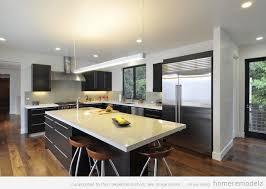 Kitchen island Table Designs Luxury Kitchen Table island Kitchen Design