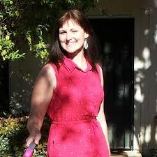 Vicky Sims - Address, Phone Number, Public Records | Radaris