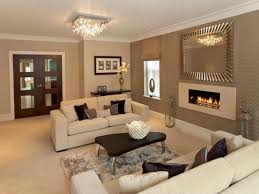 living room furniture color schemes. Living Room Furniture Color Combinations Colour Design Ideas Combination Schemes S
