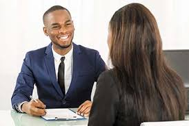 Behavioral Interviewing Tell A Compelling Story With Your Answer