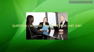 top 10 pilot interview questions and answers 2016 11 22 top 20 pilot interview questions and answers 2016 11 22