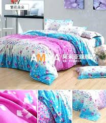 frozen bedding set full size frozen bedding set full amazing only today frozen bedding set frozen bedding set full size