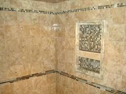 shower niche shelf shower niche shelf insert home design prefab shower niche shower niche insert sizes