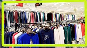 Стамбул: шопинг в районе Лалели! - YouTube