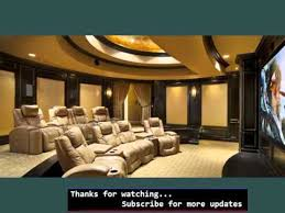 home theater furniture ideas. home theater furniture | seating ideas t