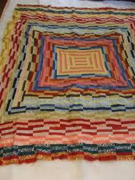 strip quilt   Tim Latimer - Quilts etc & It ... Adamdwight.com