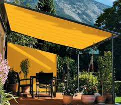1000 ideas about deck canopy on pinterest patio shade canopies pertaining to decorations 7 deck awning ideas50