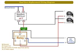 2004 toyota corolla radio wiring diagram 2004 wiring diagrams 2005 toyota tacoma wiring diagram at 2004 Toyota Tacoma Wiring Diagram