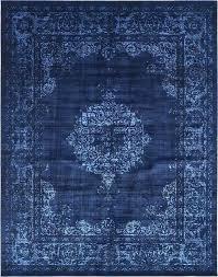 modern blue rug home designs inspiring blue rug modern abstract silver 4 x 6 from modern