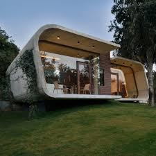 Small Picture Village Home Design In India Pool House And Architecture garatuz